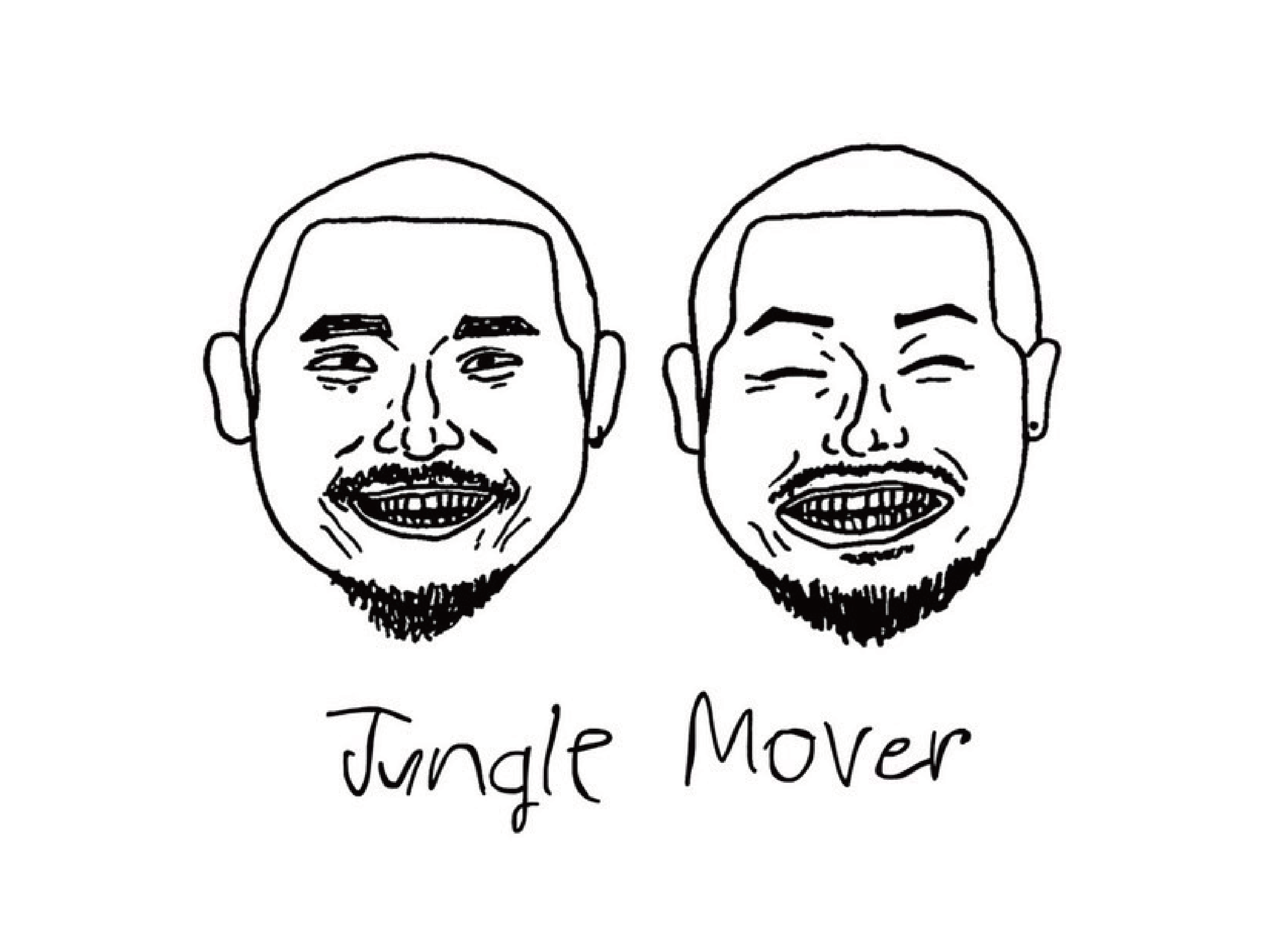GUEST_K_Jungle_Mover-01.png